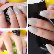 online get cheap nail opi polish aliexpress com alibaba group