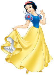 transparent snow white png clipart gallery yopriceville high