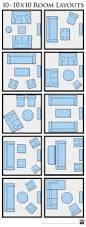 best 20 prefab cottages ideas on pinterest small basement
