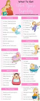 Best 25 Baby Must Haves by Best 25 Baby Supplies Ideas On Baby Accessories