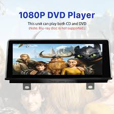 8 8 inch 1280 480 android 4 4 2 2013 2014 2015 bmw 1 series f20
