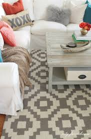 6x6 Area Rugs Picture 9 Of 47 6x6 Area Rug Fresh Interior Grey Area Rug