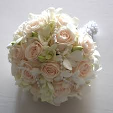 flowers for wedding fort lauderdale wedding wedding ceremony pompano