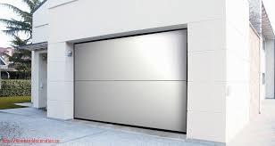 porta garage sezionale prezzi meglio di porta basculante garage prezzo housublime co