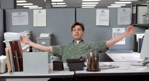 Office Space Bill Lumbergh Meme - list of synonyms and antonyms of the word office space meme generator
