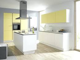 Yellow Kitchen Cabinet Yellow Kitchen Cabinets Pinterest Matt White And Pastel Kitchens