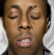 lil wayne tattoos up lil wayne remove by