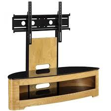 wooden lcd led plasma tv stands u0026 wood hifi racks