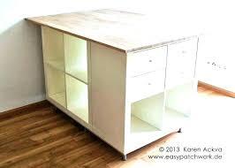 bureau pliable armoire de bureau ikea outstanding bureau pliable cool