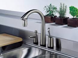 Kitchen Sink And Faucet Sets by Kitchen Faucet Kitchen Faucets Lowes Low Water Pressure