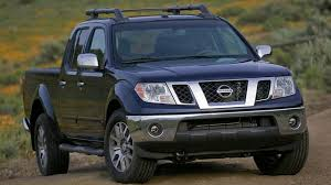 nissan truck 2014 news nissan frontier nissan frontier review youtube