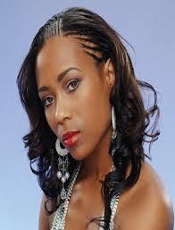 weave ponytail black hair weave ponytail hairstyles marifarthing