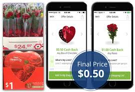 roses department store black friday ad roses and chocolates as low as 0 50 at walmart the krazy