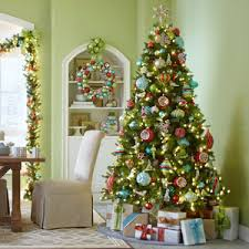 home depot martha stewart christmas tree black friday holiday gifts and must haves shop our curated collection martha