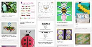 spiders teaching ideas activities lessons and printables a to