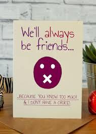 25 unique friend birthday card ideas on pinterest friend