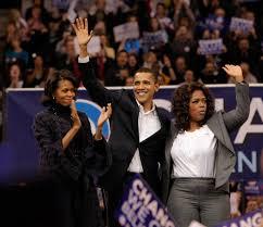 proc鑚 verbal association changement bureau 從血腥星期天到第一任黑人總統 歐巴馬 barrack obama 的選前及勝選