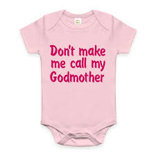 godmother gifts to baby godmother baby one godmother baby bodysuit godmother
