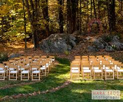 Outdoor Wedding Venues Ma Engagement Season And The Need For Imagination Friendly
