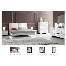 Bari Bedroom Furniture Bari Bedroom Furniture Digitalstudiosweb