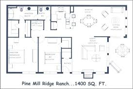 plans for ranch style homes open floor plans ranch style open floor plans ranch style house