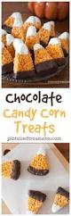 33 best images about halloween and fall fun on pinterest for