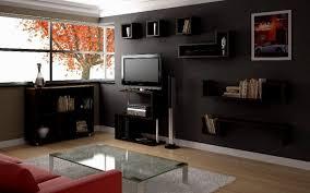 living room wonderful floating shelves living room wonderful