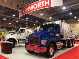 kenworth dealers in texas kenworth truck co kenworthtruckco twitter