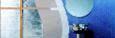 Wall Lining For Bathrooms Villaboard Lining James Hardie