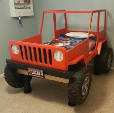 kids red jeep kids room new recommendations jeep kids bed design jeep car bed