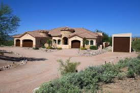 rv garage construction in phoenix az custom rv garages