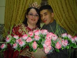 mariage mixte franco marocain rencontre femme marocaine mariage