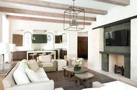 home interior design wood living room ceiling beams ceiling with beams living room