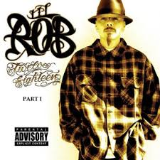 Backyard Boogie Lyrics Lil Rob Summer Nights Lyrics Musixmatch