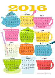 printable art calendar 2015 2016 free printable calendars free printable free printable