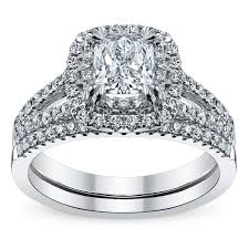 engagement rings pictures how to buy engagement rings for cheap prices cityfreight eu