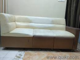 used sofa sets online in kolhapur home office furniture in