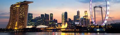 singapore singapore amazon jobs