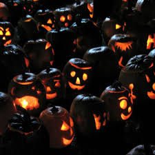 pumpkin halloween background cool halloween backgrounds for ipad u2013 festival collections