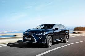 lexus hybrid a vendre essai auto nouvelle lexus rx 450h rx 450h 24 03 2016 ouest