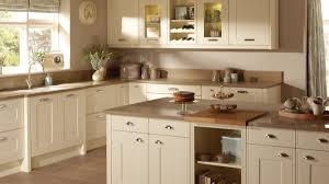 kitchen litton soft cream design furniture modern modular