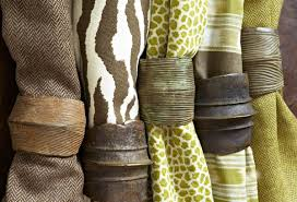 Home Textile Design Jobs Nyc Suzanne Tucker Home