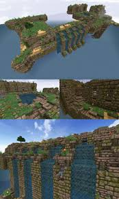 captainsparklez house in mianite 240 best mine craft images on pinterest minecraft stuff
