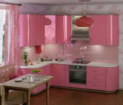 pink kitchen ideas pink small kitchen ideas quicua com