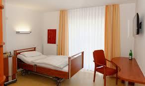 Bad Oeynhausen Klinik über Uns