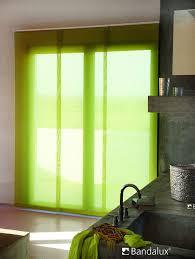 sliding panel u2013 omni blinds u0026 shades