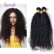 can i get my crochet hair weave wet brazilian kinky curly virgin hair 3 bundles crochet hair