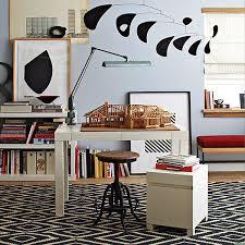 Stylish Computer Desk 20 Stylish Home Office Computer Desks