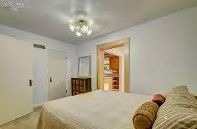 Stratton Ave Colorado Springs CO  Realtorcom - Bedroom furniture in colorado springs co