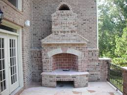 atlanta outdoor fireplaces stone fire pits stoneage gallery